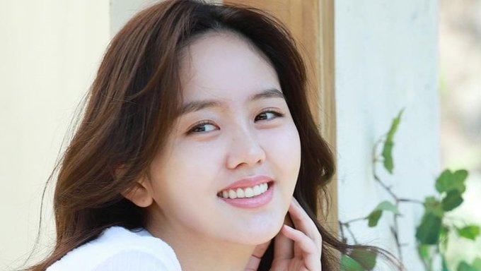 kim sohyun, kim sohyun actress, kim sohyun life, kim sohyun dramas
