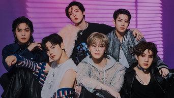 Comeback Debut Kpopmap