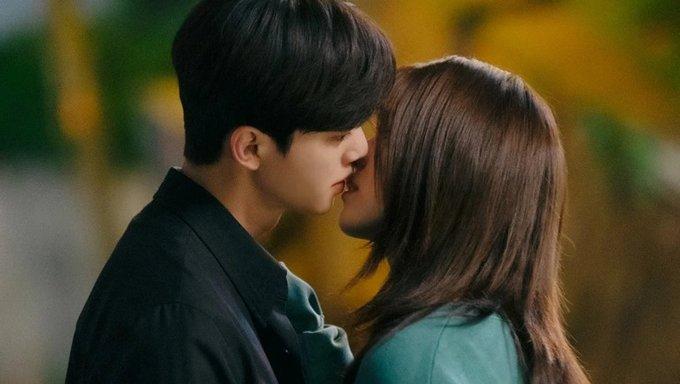 nevertheless, han sohee, song kang