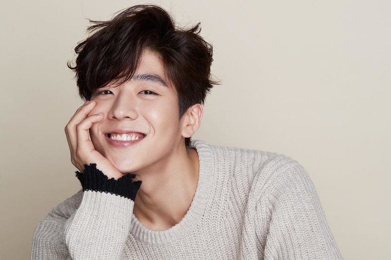 """3 Things You Didn't Know About """"Nevertheless,"""" Actor Chae JongHyeop"""